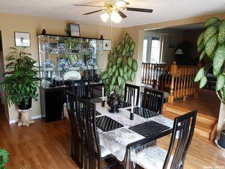 Photo 9: 509 Railway Avenue in Hawarden: Residential for sale : MLS®# SK869720