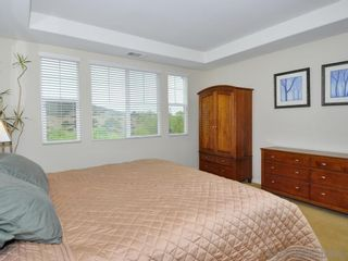 Photo 24: LA COSTA House for sale : 5 bedrooms : 2421 Mica Rd. in Carlsbad