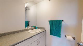 """Photo 17: 106 4272 ALBERT Street in Burnaby: Vancouver Heights Townhouse for sale in """"Cranberry Commons"""" (Burnaby North)  : MLS®# R2583514"""