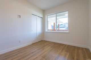 Photo 33: Lt17 2482 Kentmere Ave in : CV Cumberland House for sale (Comox Valley)  : MLS®# 860118