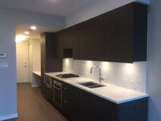 Photo 19: 610 2888 CAMBIE Street in Vancouver: Mount Pleasant VW Condo for sale (Vancouver West)  : MLS®# R2589853