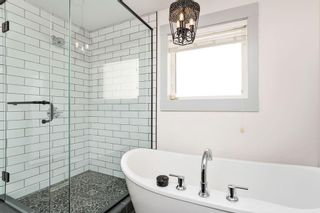 Photo 20: 1 4711 17 Avenue NW in Calgary: Montgomery Row/Townhouse for sale : MLS®# A1135461