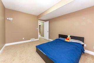 Photo 38: 116 SHORES Drive: Leduc House for sale : MLS®# E4237096