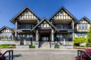 """Photo 13: 69 15155 62A Avenue in Surrey: Sullivan Station Townhouse for sale in """"THE OAKLANDS"""" : MLS®# R2109415"""