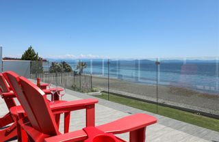Photo 76: 574 Andrew Ave in : CV Comox Peninsula House for sale (Comox Valley)  : MLS®# 880111