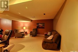 Photo 31: 821 Chester PL in Prince Albert: House for sale : MLS®# SK862877
