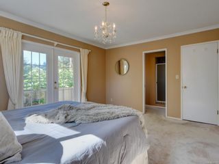 Photo 23: 1883 HILLCREST Ave in : SE Gordon Head House for sale (Saanich East)  : MLS®# 887214