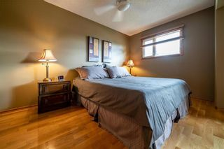 Photo 13: 23 CULLODEN Road in Winnipeg: Southdale Residential for sale (2H)  : MLS®# 202120858
