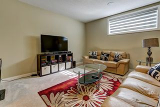 Photo 24: 3514 1 Street NW in Calgary: Highland Park Semi Detached for sale : MLS®# A1089981