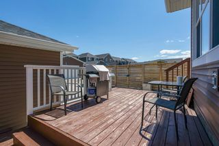 Photo 26: 432 River Heights Green: Cochrane Detached for sale : MLS®# A1058318