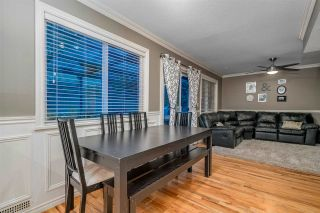 Photo 12: 1449 GABRIOLA Drive in Coquitlam: New Horizons House for sale : MLS®# R2306261
