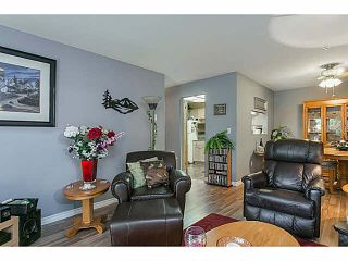 Photo 12: 101 19241 FORD ROAD in Pitt Meadows: Central Meadows Condo for sale : MLS®# V1139733