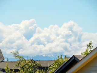 Photo 38: 3460 SPARROWHAWK Ave in : Co Royal Bay House for sale (Colwood)  : MLS®# 876586