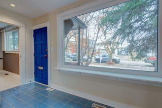 Photo 22: 8915 77 Avenue in Edmonton: Zone 17 House for sale : MLS®# E4256451