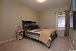 Photo 22: 4802 Sandpiper Crescent East in Regina: The Creeks Residential for sale : MLS®# SK771375