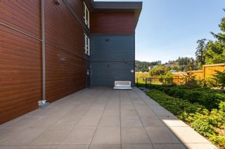 Photo 17: 210 110 Presley Pl in : VR Six Mile Condo for sale (View Royal)  : MLS®# 883236