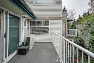 "Photo 36: 303 20556 113 Avenue in Maple Ridge: Southwest Maple Ridge Condo for sale in ""MAPLES"" : MLS®# R2519734"