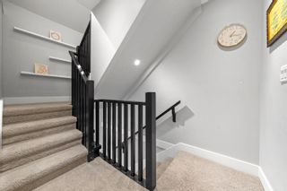 Photo 18: 1284 E 14TH Avenue in Vancouver: Mount Pleasant VE 1/2 Duplex for sale (Vancouver East)  : MLS®# R2623607