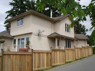 Photo 12: 2465 128th Street in South Surrey: Home for sale : MLS®# F2613658
