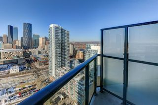 Photo 22: 2401 615 6 Avenue SE in Calgary: Downtown East Village Apartment for sale : MLS®# A1070605