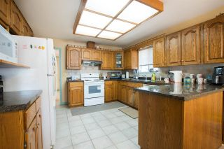 Photo 10: 4223 NAPIER Street in Burnaby: Willingdon Heights House for sale (Burnaby North)  : MLS®# R2481413