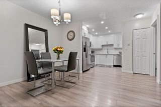 """Photo 4: 115 10698 151A Street in Surrey: Guildford Condo for sale in """"LINCOLN HILL"""" (North Surrey)  : MLS®# R2625128"""
