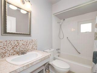 Photo 11: 3007 Selmar Rd in : La Glen Lake House for sale (Langford)  : MLS®# 873718
