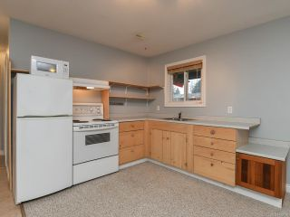 Photo 24: 2800 Windermere Ave in CUMBERLAND: CV Cumberland House for sale (Comox Valley)  : MLS®# 829726