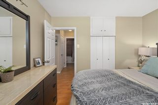 Photo 14: 434 T Avenue North in Saskatoon: Mount Royal SA Residential for sale : MLS®# SK852534