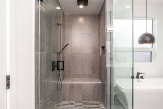 Photo 28: 10818B 60 Avenue in Edmonton: Zone 15 House for sale : MLS®# E4220988