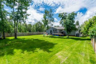 Photo 31: 5298 CAMBRIDGE Road in Prince George: Upper College House for sale (PG City South (Zone 74))  : MLS®# R2469182