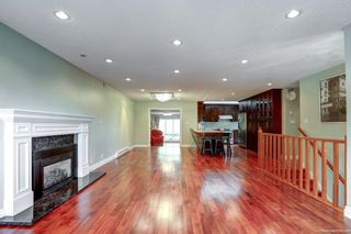 Photo 15: 1158 DORAN Road in North Vancouver: Lynn Valley House for sale : MLS®# R2620700