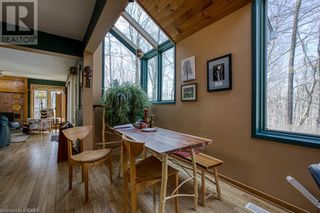 Photo 25: 4921 ROBINSON Road in Ingersoll: House for sale : MLS®# 40090018