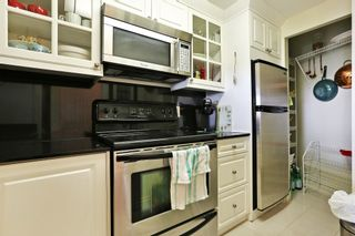 """Photo 10: 603 15111 RUSSELL Avenue: White Rock Condo for sale in """"Pacific Terrace"""" (South Surrey White Rock)  : MLS®# R2612758"""