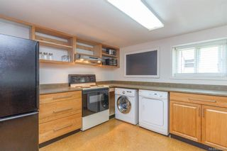 Photo 24: 2857 Rockwell Ave in : SW Gorge House for sale (Saanich West)  : MLS®# 845491