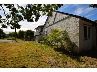 Photo 18: 3151 Esson Rd in VICTORIA: SW Portage Inlet House for sale (Saanich West)  : MLS®# 734196