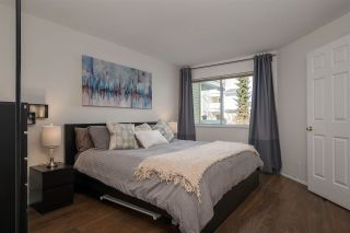 """Photo 11: 225 6820 RUMBLE Street in Burnaby: South Slope Condo for sale in """"GOVERNOR'S WALK"""" (Burnaby South)  : MLS®# R2248722"""