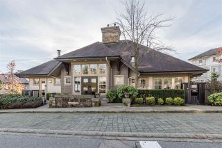 "Photo 25: 402 2966 SILVER SPRINGS Boulevard in Coquitlam: Westwood Plateau Condo for sale in ""TAMARISK"" : MLS®# R2522330"