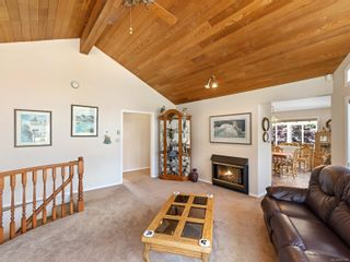 Photo 11: 7115 SEBASTION Rd in : Na Lower Lantzville House for sale (Nanaimo)  : MLS®# 882664