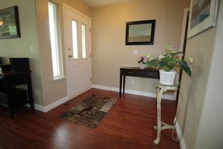 """Photo 2: 4606 221A Street in Langley: Murrayville House for sale in """"Murrayville"""" : MLS®# R2179708"""