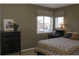 Photo 11: 130 AUBURN SOUND View SE in CALGARY: Auburn Bay Residential Detached Single Family for sale (Calgary)  : MLS®# C3602206