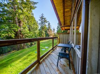 Photo 28: 2345 Tofino-Ucluelet Hwy in : PA Ucluelet Mixed Use for sale (Port Alberni)  : MLS®# 870470