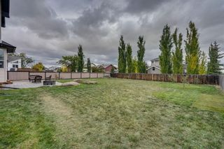 Photo 43: Langdon Real Estate - Langdon Home Sells With Luxury Calgary Realtor Steven Hill, Sotheby's Calgary