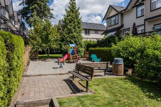 "Photo 43: 70 19932 70 Avenue in Langley: Willoughby Heights Townhouse for sale in ""Summerwood"" : MLS®# R2114626"
