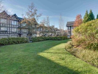 """Photo 18: 6 6747 203 Street in Langley: Willoughby Heights Townhouse for sale in """"Sagebrook"""" : MLS®# R2346997"""