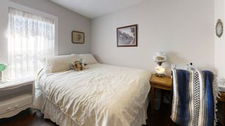"""Photo 10: 1061 EDGEWATER Crescent in Squamish: Northyards House for sale in """"EDGEWATER"""" : MLS®# R2618673"""