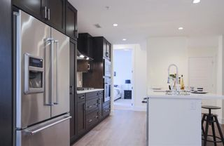 Photo 10: 307 3320 3 Avenue NW in Calgary: Parkdale Apartment for sale : MLS®# A1118349