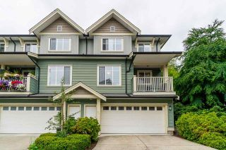 Photo 33: 54 6575 192 Street in Surrey: Clayton Townhouse for sale (Cloverdale)  : MLS®# R2591526