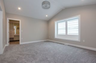 Photo 18: 3032 OXFORD STREET in Port Coquitlam: Glenwood PQ House for sale : MLS®# R2213688