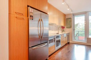 """Photo 8: 506 251 E 7TH Avenue in Vancouver: Mount Pleasant VE Condo for sale in """"District South Main"""" (Vancouver East)  : MLS®# R2625521"""